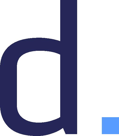 datavisyn Logo blue