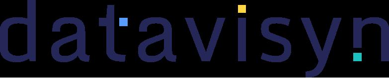 datavisyn Logo