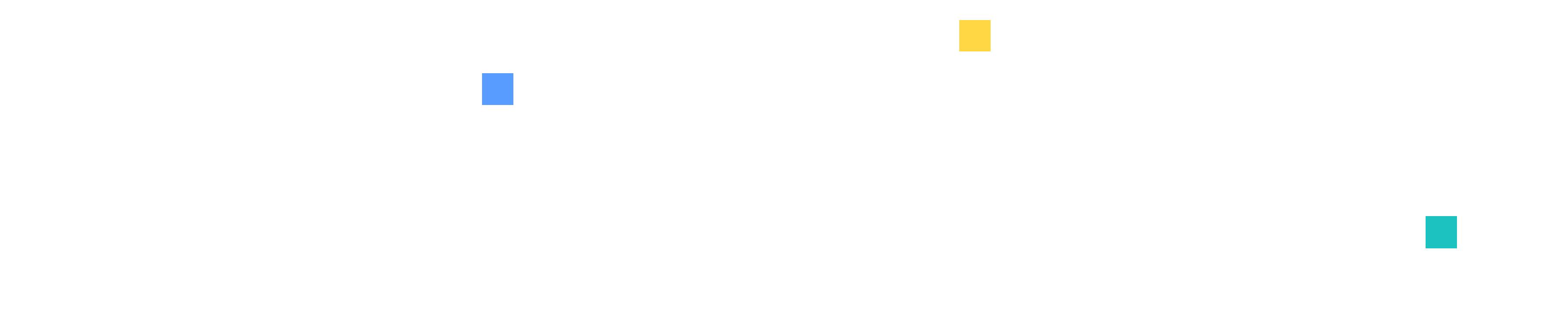 datavisyn Logo weiß